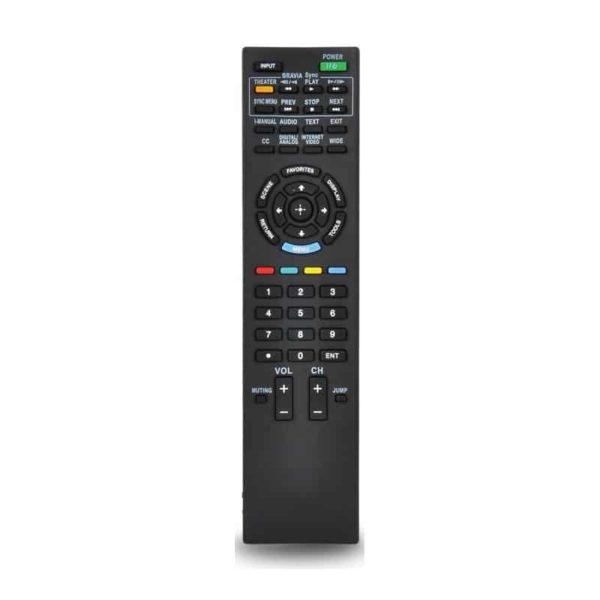 SONY RM-ED035 ΤΗΛΕΧΕΙΡΙΣΤΗΡΙΟ ΓΙΑ SONY LCD/LED TV 0132 1