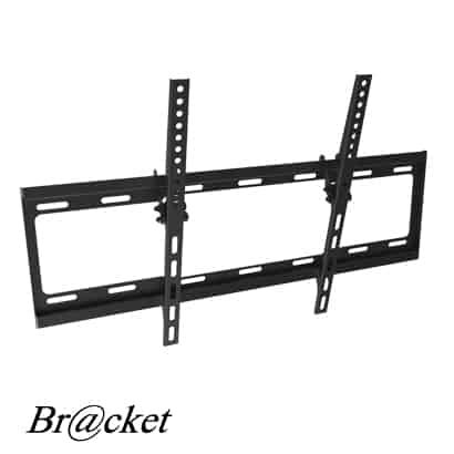 "Bracket LCD5060 Βάση TV LCD/LED 37""-70"" 45kg Vesa600x400 25mm 1"