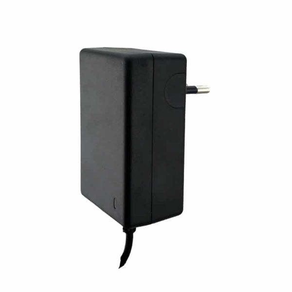 ANGA CP2403-1A Τροφοδοτικό switching 24VDC 1A