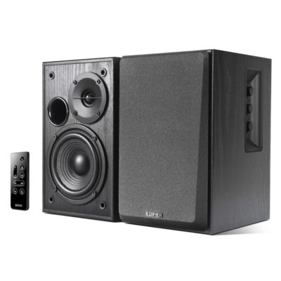 Edifier R1580MB Active Speaker System 2.0 42W for Events and Small Venues