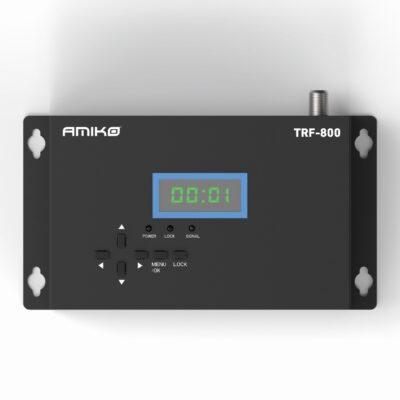 Amiko TRF-800 HDMI Ψηφιακός Διαμορφωτής