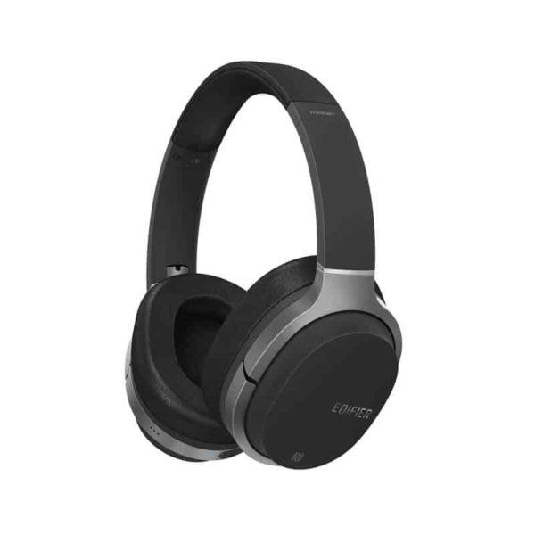 Edifier W830BT Bluetooth Wireless Headphones