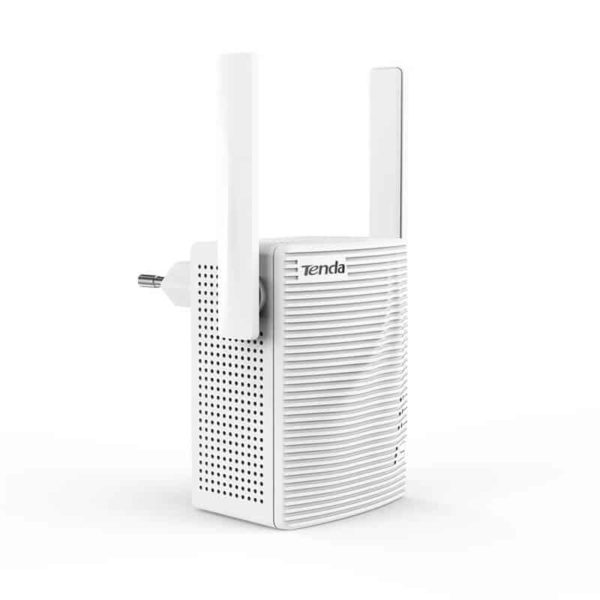 TENDA A15 AC750 dual-band WiFi repeater 2