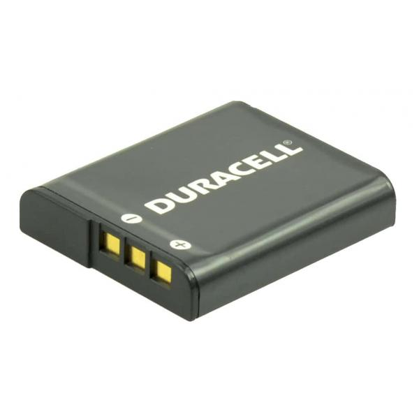 DURACELL DR9953 Συμβατή μπαταρία για κάμερα SONY NP-BN1 2
