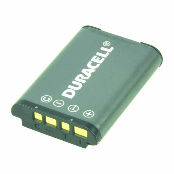 DURACELL DRSBX1 Συμβατή μπαταρία για κάμερα Sony NP-BX1 2