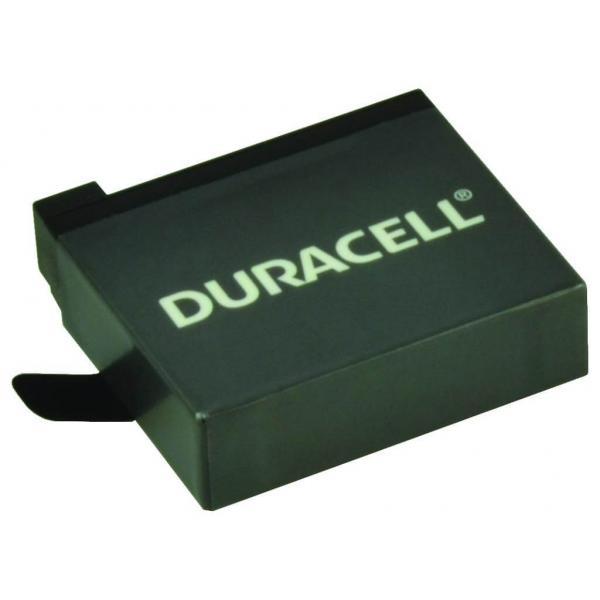 DURACELL Συμβατή μπαταρία για κάμερα GoPro Hero 4 (2τμχ.) DRGOPROH4-X2 3