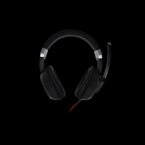 Genius Gaming headset with Microphone HS-G580 2