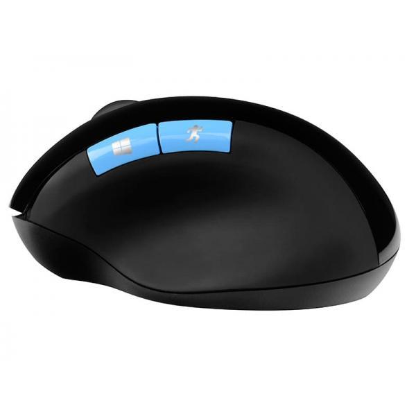 TRACER EAZZY RF Nano USB Optical Mouse 2400dpi 3