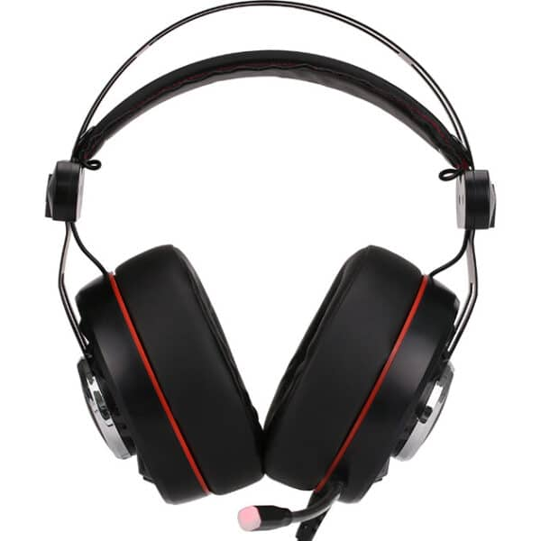 Xtrike Me GH-913 Stereo Gaming Headset with Mic. 2