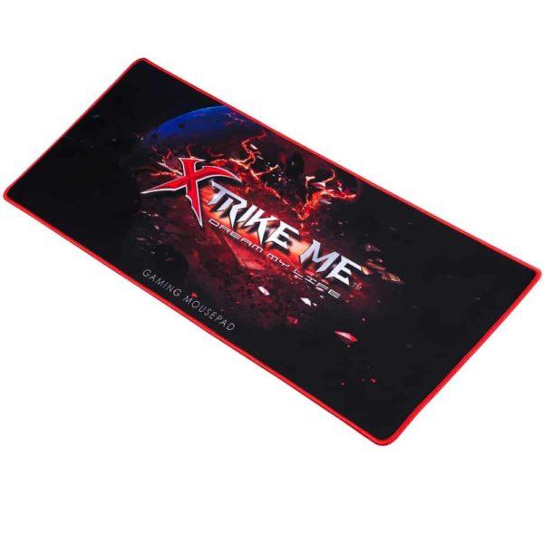Xtrike Me Gaming Mousepad 770x295x3mm MP-204 1