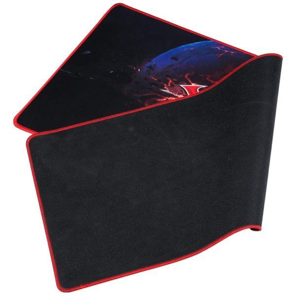 Xtrike Me Gaming Mousepad 770x295x3mm MP-204 4