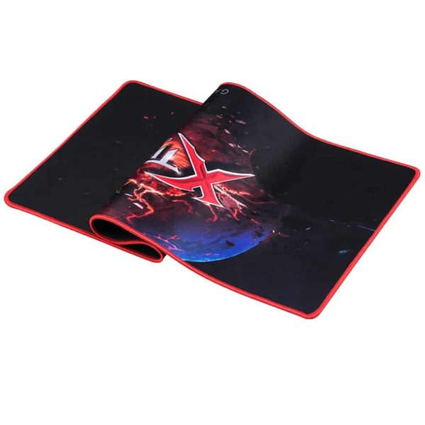 Xtrike Me Gaming Mousepad 770x295x3mm MP-204 3