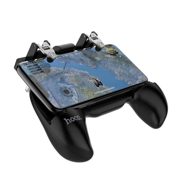 Hoco GM2 Winner gaming phone holder for mobile phones