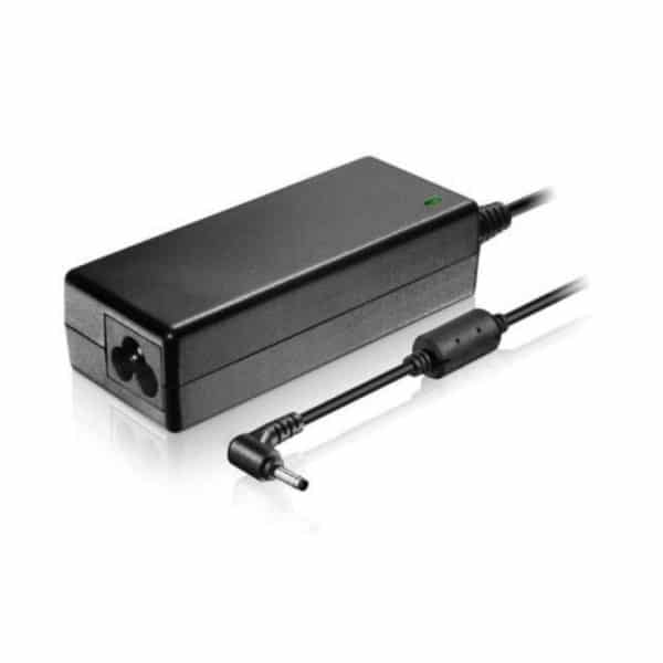 NG 20V 2.25A 4.0x1.7mm Τροφοδοτικό για Laptop Lenovo ALE09225A