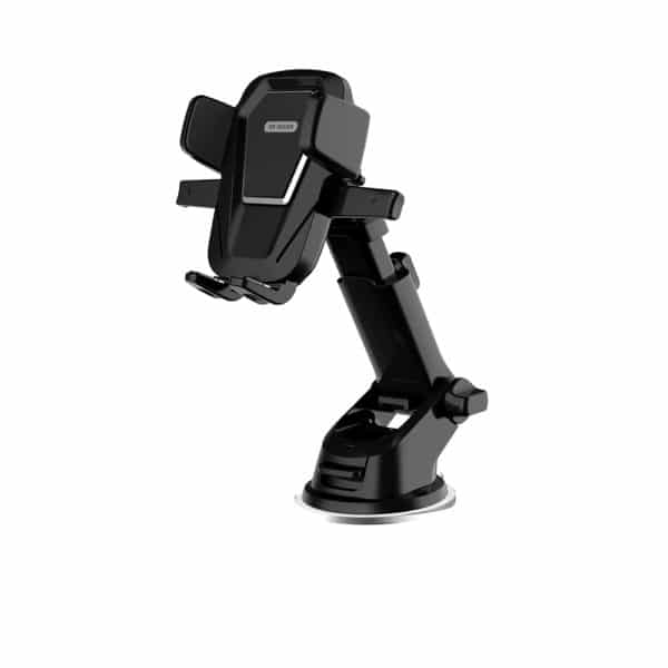 WK Design Enjoy Car Holder with Suction Cup WP-U83