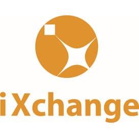 iXchange