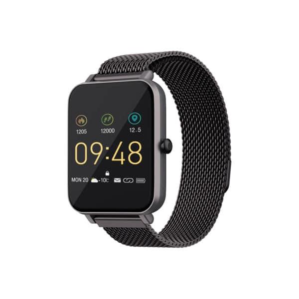 Havit H1103A Touch Screen Business Smartwatch