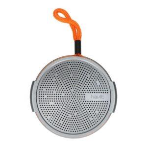 HAVIT M75 Portable outdoor wireless speaker, Silver
