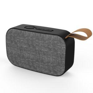 HV-SK578BT Wireless outdoor portable speaker
