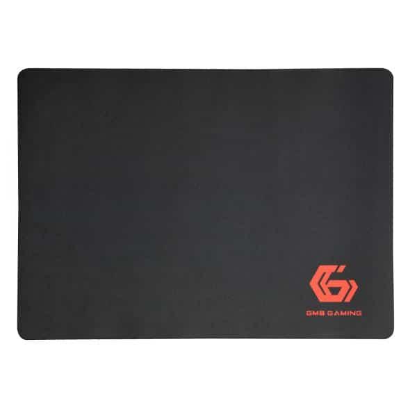 GEMBIRD Gaming mouse pad, medium (MP-GAME-M)