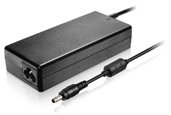 NG-POWER HP 19V 4.74A, TIP SIZE: 4.8x1.7x12 BULLET TIP
