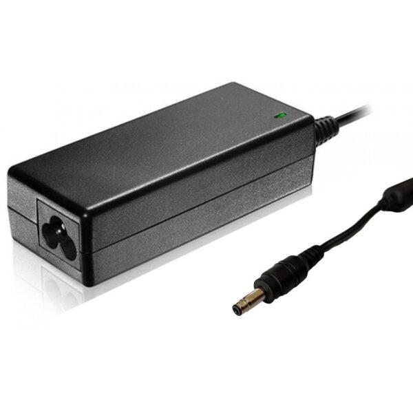 NG-POWER HP/COMPAQ 18.5V 4.9A, TIP SIZE: 4.8x1.7x12mm