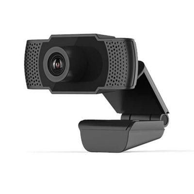 NG Web Camera 2MP με Μικρόφωνο 1080p 3.6mm USB 2.0