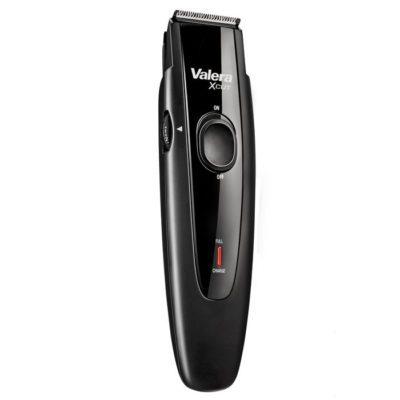 VALERA X-CUT Ξυριστική / Κουρευτική μηχανή επαναφορτιζόμενη & ρεύματος