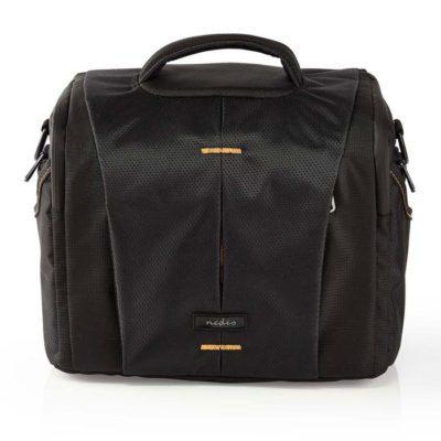 Αδιάβροχη τσάντα ώμου για φωτογραφικές μηχανές SLR
