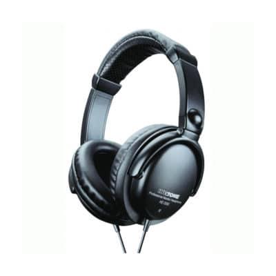 INVOTONE HD2000 Επαγγελματικά δυναμικά Ακουστικά κλειστού τύπου