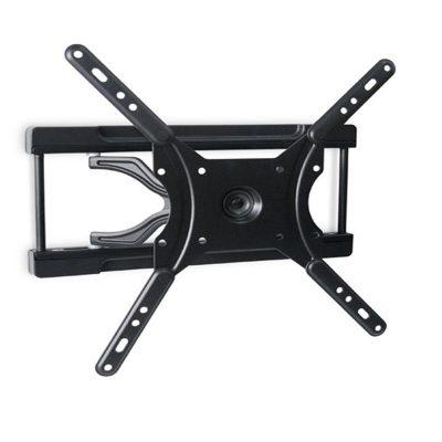 "ENGEL Βάση τηλεόρασης LED 23""-42"" 25kgs Vesa400x400 24-120mm AC0555E"