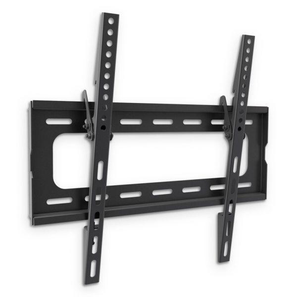 AMIKO Επιτοίχια Βάση για τηλεοράσεις 23″-55″ 45kg 24mm (23-55 TILT)
