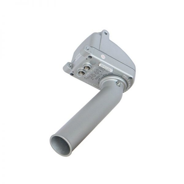 Engel AC7215 μοτέρ για δορυφορικό κάτοπτρο MOTECK SG2100