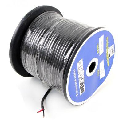 INVOTONE IPC1640 Επαγγελματικό καλώδιο ηχείων OFC 4x2,5mm.