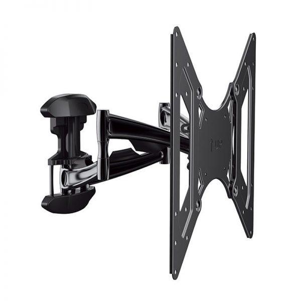 """ENGEL Επιτοίχια Βάση για LED TV Vesa400 30kg 32 """"- 55"""" AC0556E"""