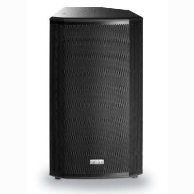FBT VENTIS 115A Ενεργό Ηχείο 2-δρόμων , bi-amplified, σχεδιασμού bass reflex 900W