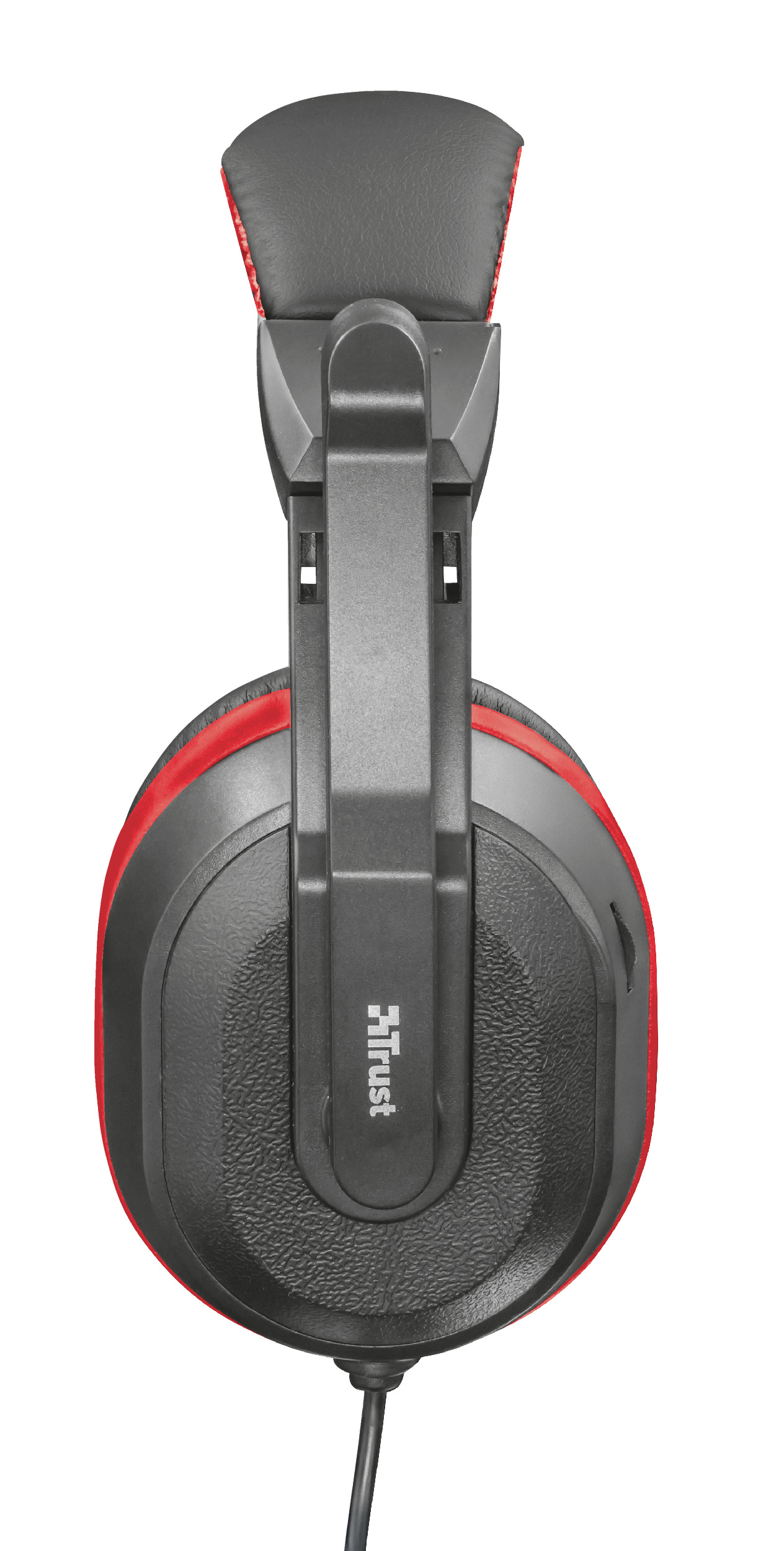 TRUST Ziva Comfortable Gaming Headset with Microphone 21953 3