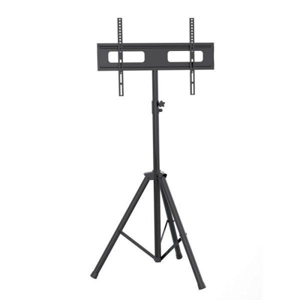 "Focus Mount Βάση TV με τρίποδα Vesa600x400 32""-65"" 35kg T364"