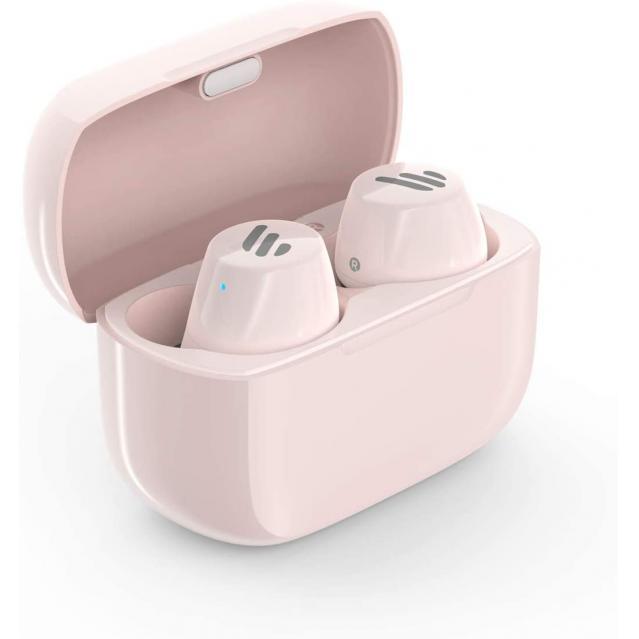 Edifier TWS1 True Wireless Earbuds BT v5.0, Pink 1