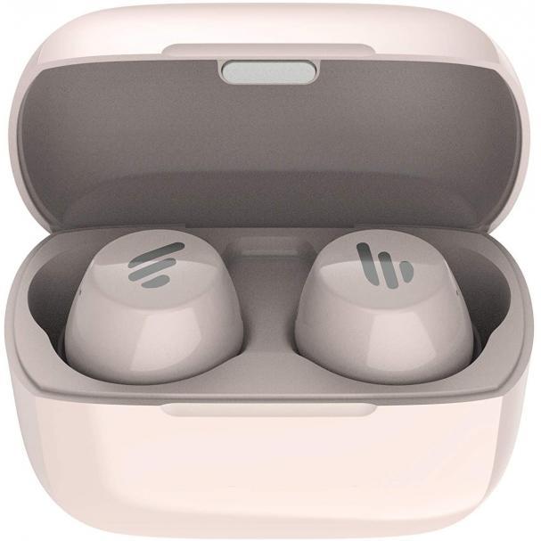 Edifier TWS1 True Wireless Earbuds BT v5.0, Pink 2