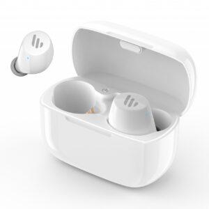 Edifier TWS1 True Wireless Earbuds BT v5.0 White