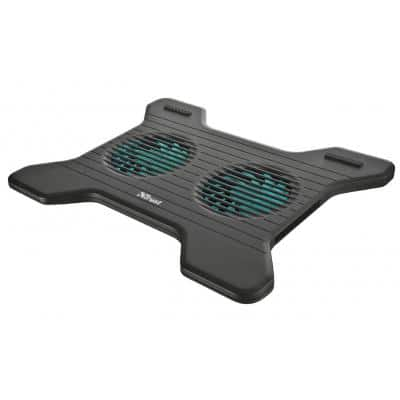 TRUST Xstream Breeze Laptop Cooling Stand