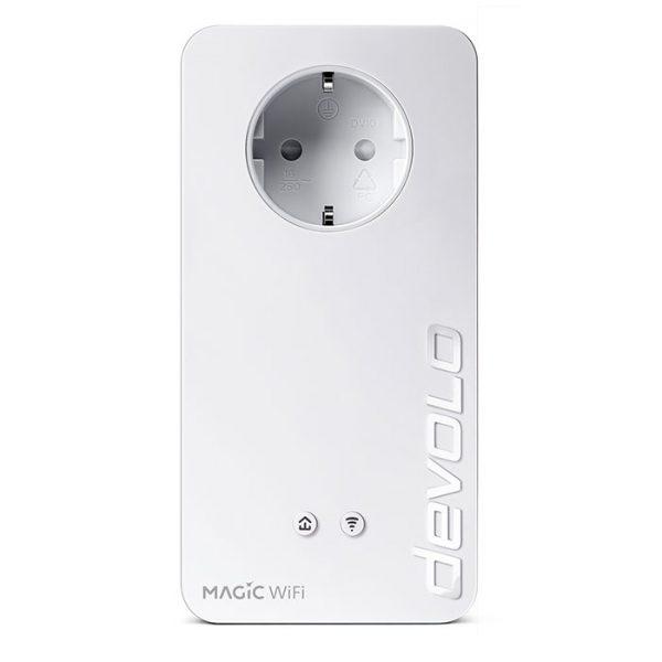 DEVOLO Magic 1 WiFi 2-1-1 Powerline 1