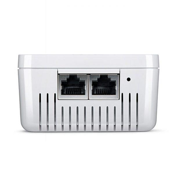 DEVOLO Magic 1 WiFi 2-1-1 Powerline 3