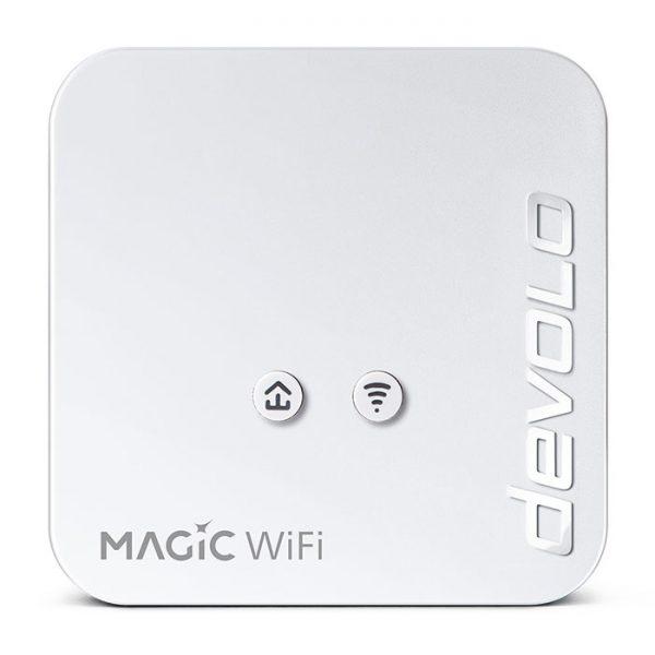 DEVOLO Powerline Magic 1 WiFi mini 1