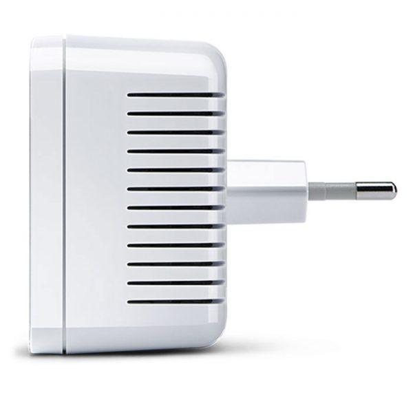 DEVOLO Powerline Magic 1 WiFi mini 2