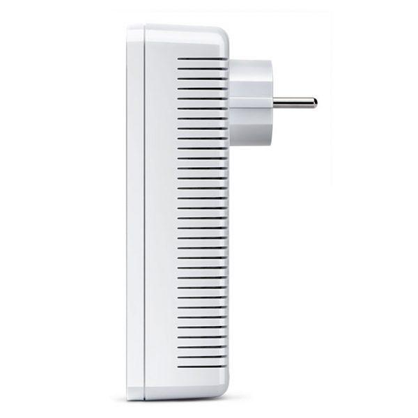 DEVOLO Magic 2 WiFi Next Powerline 5