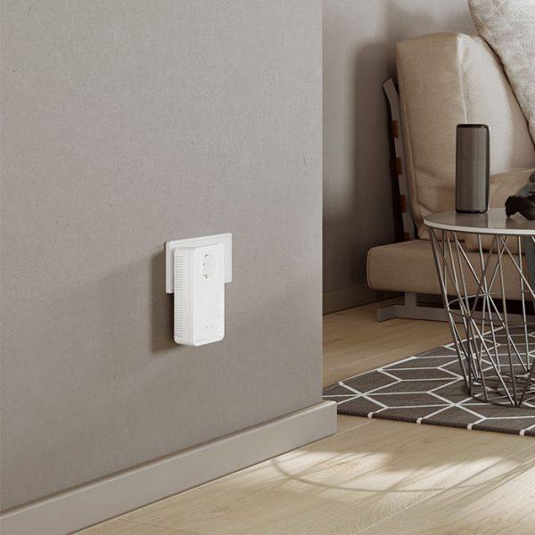 DEVOLO Magic 2 WiFi Next Powerline 3