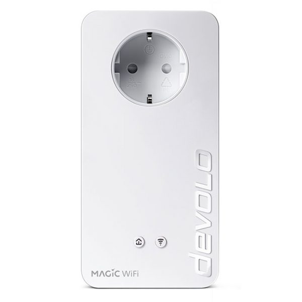 DEVOLO Magic 2 WiFi next Multiroom Kit Powerline 1