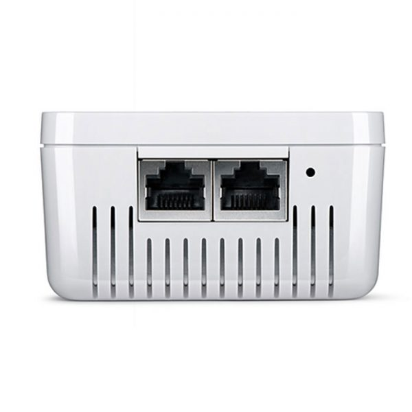 DEVOLO Magic 2 WiFi next Multiroom Kit Powerline 2